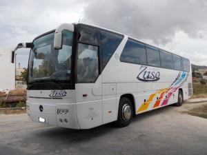 zuso43